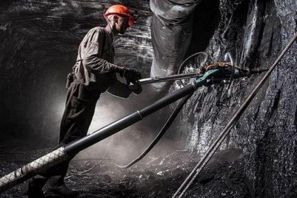 День шахтера в 2021 году - история и традиции праздника