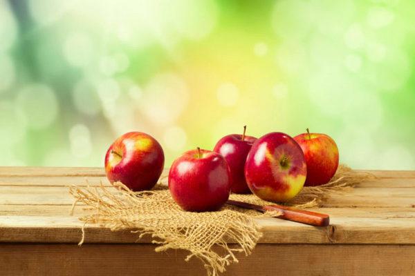 Когда Яблочный Спас в 2021 году - история и традиции праздника