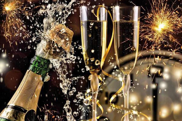 Как загадать желание на Новый год 2022, чтобы оно сбылось обязательно