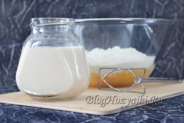 7 вкусных рецептов блинов на каждый день недели Масленицы