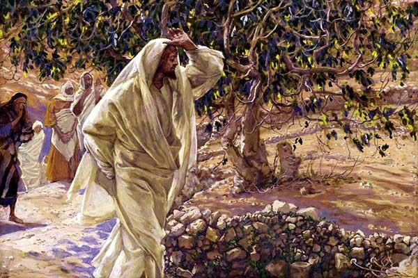 Как называется неделя перед Пасхой - традиции каждого дня