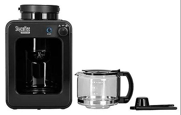 Рейтинг ТОП-10 лучших кофеварок для дома