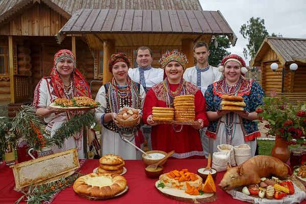 Что означает праздник Ильин день и какого числа его празднуют